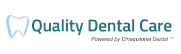 Eastern Dental