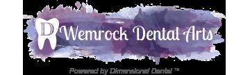 Wemrock Dental Arts