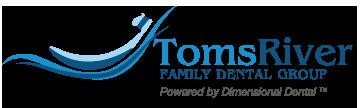 Toms River Family Dental