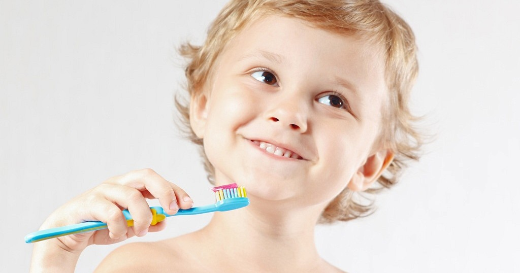 When_Should_My_Child_Go_To_Dentist